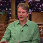 Jeff Foxworthy Net Worth: Earnings from TV, Career, etc.