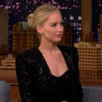 A Sneak Peek into Jennifer Lawrence Net Worth