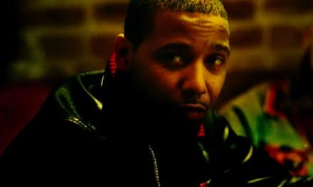 Juelz Santana Net Worth – Music Career, Endorsements, Assets, etc.
