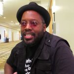 Kadeem Hardison Net Worth – Music & TV Career, Investments, etc.