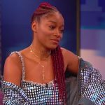 The Scream Queen: Keke Palmer Net Worth