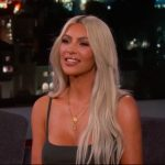 Kim Kardashian Net Worth: A Sneak Peek into the Fashionista's Lifestyle