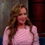Everything you wanted to know about Leah Remini's Net Worth
