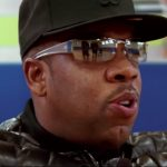 Do you know the Net Worth of Michael Bivins?