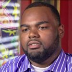 Michael Oher The Offensive Tackle: From Brief Life History to Career and Net Worth