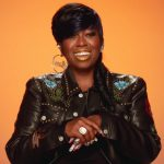 Missy Elliot Net Worth: Earnings from TV, Concerts, Endorsements, etc.