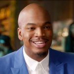 Ne Yo Net Worth: Career, Earnings from Music, etc.