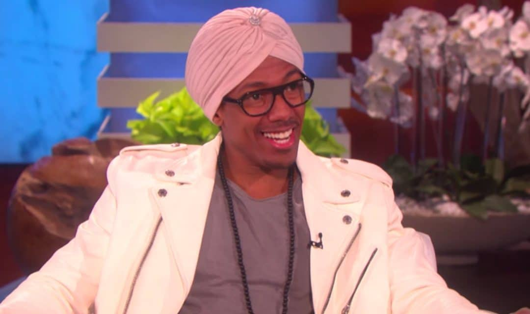 Nick Cannon Net Worth – A Brief Tour to His Lifestyle