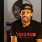 Redman Net Worth: Earnings from Music and Other Deals