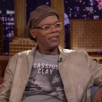 The Highest Box Office Grosser: Samuel L Jackson Net Worth