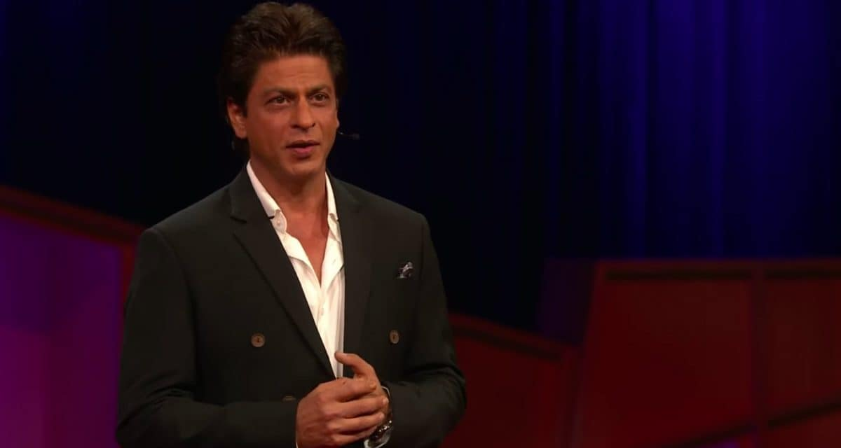 Shahrukh Khan's Net Worth – Earnings, Endorsements, Houses & Cars