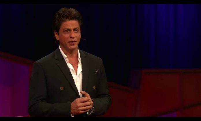 Shahrukh Khan's Net Worth - [$700 Million] - Earnings & Investments