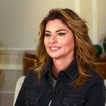 The Queen of Country Pop – Shania Twain Net Worth