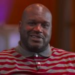 What is the Net Worth of The Basketball Legend, Shaquille O'Neal?