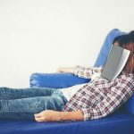 Sleeping on the Couch? – 6 Reasons Prove It a Bad Idea