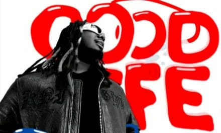 All About T-Pain's Net Worth: Albums, Investments, Cars, etc.