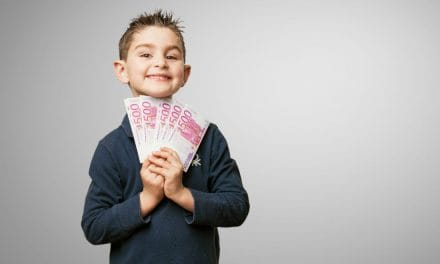 Teaching Kids About Money – Make Your Children Aware About Money Basics