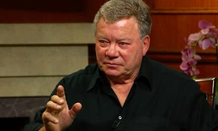 The Captain Kirk of Star Trek: William Shatner Net Worth