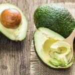 Avocado Nutrition & Its Amazing 10 Health Benefits