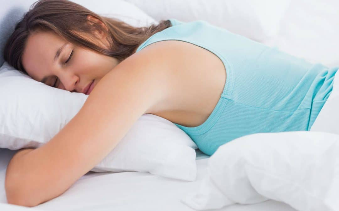 Can Lack of Sleep Cause Diabetes? – Diabetes and Sleep Connection