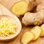 15 Health Benefits of Ginger & 4 Ways to Include Ginger in Your Diet