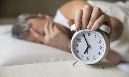 How much sleep do I need? – It Varies With Different Age Group