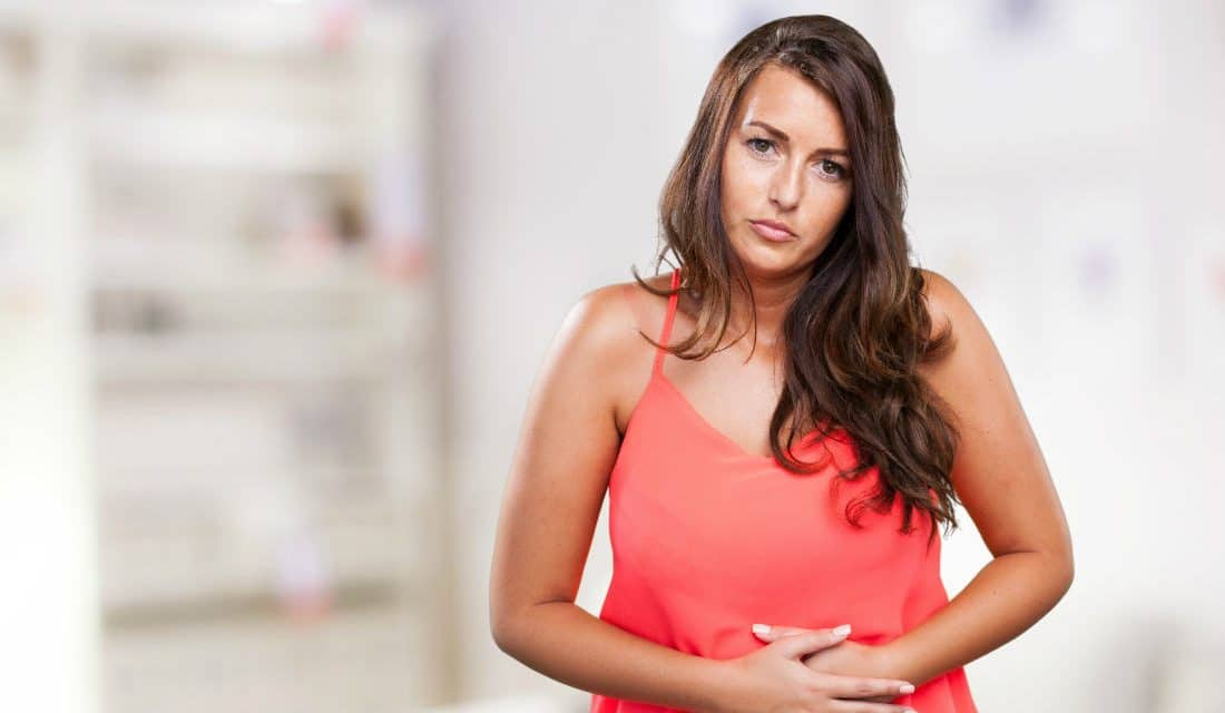 How to Reduce Bloating? – 23 Ways to Prevent It Completely