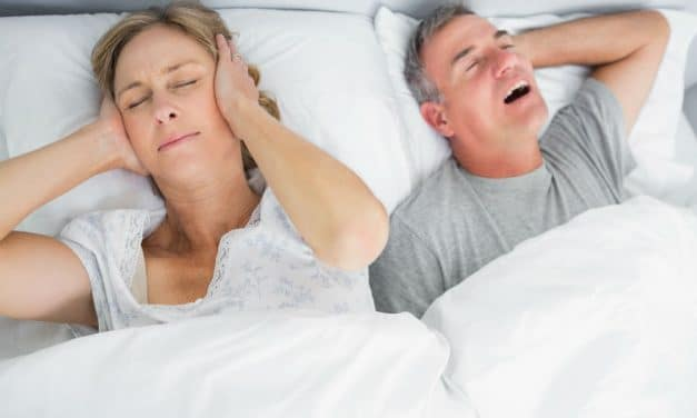 How to Stop Snoring Naturally? – 9 Natural Remedies
