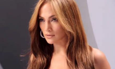 Where does Jennifer Lopez Net Worth Stand Since Her Debut in 1986?