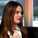 Jojo Net Worth – One of the Best Voices in America
