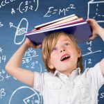11 Ways to Deal with Children's Math Phobia
