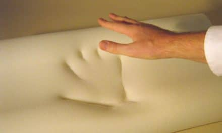 Know Everything About Memory Foam Mattress