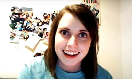 All You Need to Know About Overly Attached Girlfriend Meme