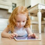 8 Ways to Prevent Children Gadget Addiction?