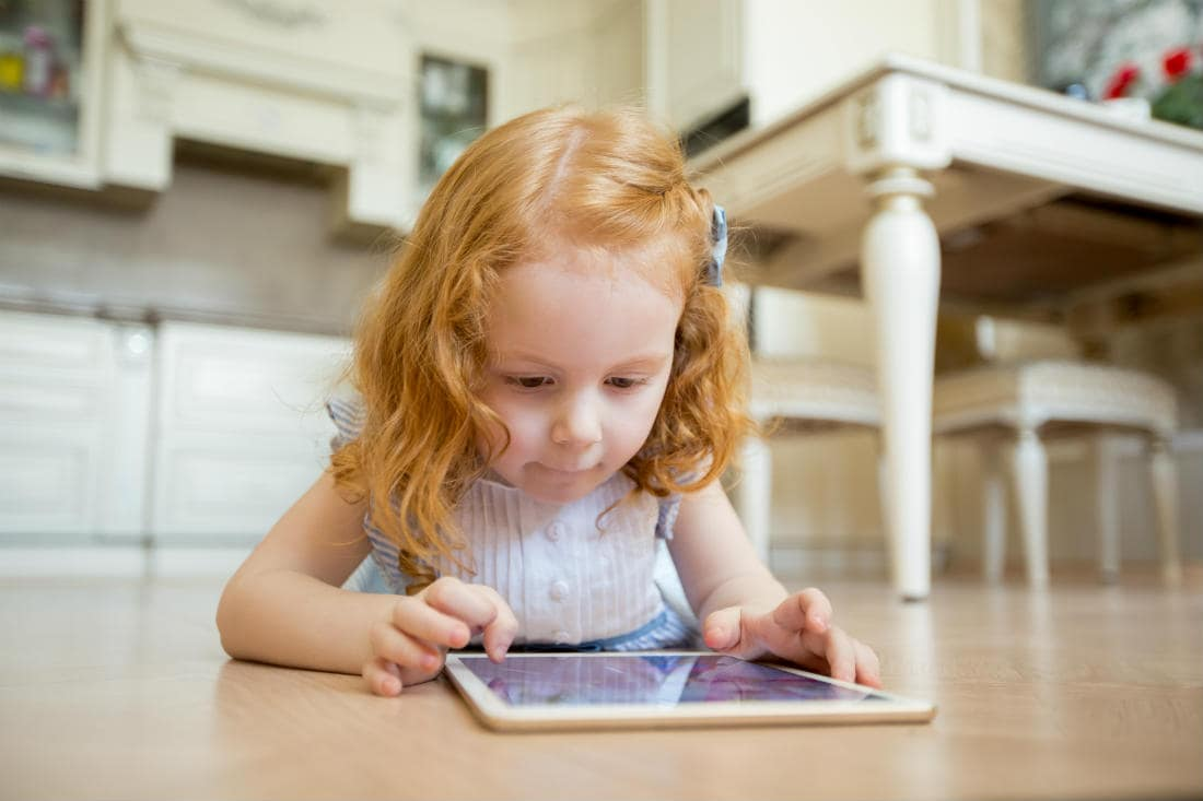Parents often complain about their child's addiction to screens but they do not know how to prevent gadget addiction. These simple steps can get rid of children's gadget addiction - set a good example - Do not use gadgets in front of kids, make firm rules - no gadgets on dining table, Join a library