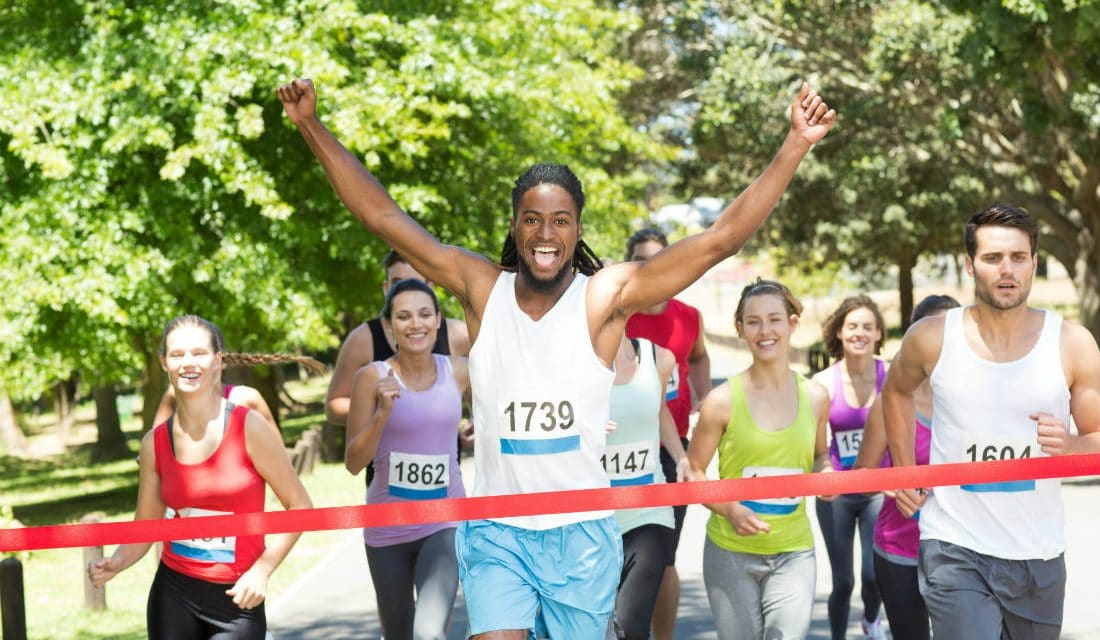 Running Your First Marathon – Dos and Don'ts