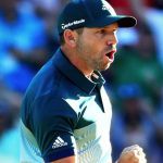Sergio Garcia Net Worth – Golfer's Early Life, Career, Earnings, Spendings