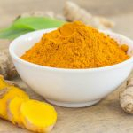 Turmeric Benefits on Health and Nutrition Facts