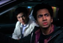 10 best comedy funny movies