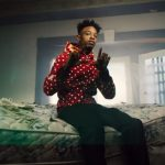 21 Savage Net Worth: From Earnings to Controversies & Charges