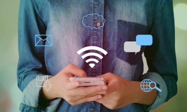 Know Everything About 802.11a Wireless Network Standard