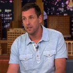 How Adam Sandler Net Worth reached a massive $340M