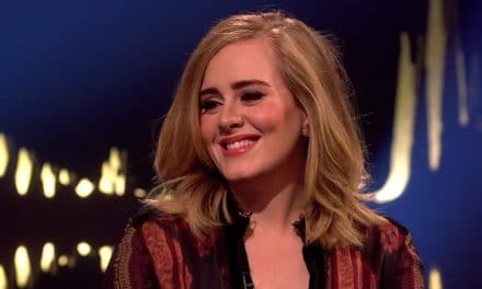 Adele Net Worth: How she made all that money if not from endorsements?