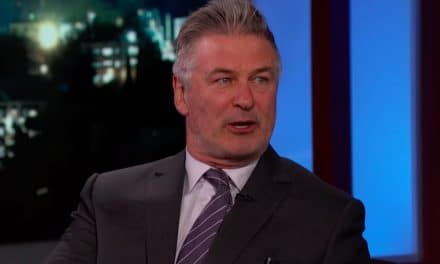 Alec Baldwin Net Worth: How much is the Eldest in the Baldwin Brothers Worth?