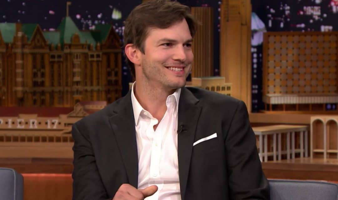 Ashton Kutcher Net Worth: A Sneak Peak Into The Actor's Lifestyle