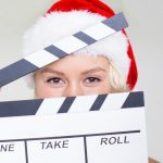 A Compilation of The Top 10 Best Christmas Movies of All Time