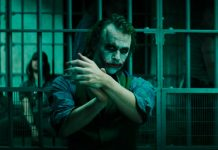 Best Crime Movies of All Time