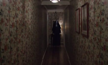 Love Scary Films? Here are The Top 10 Best Horror Movies of All Time