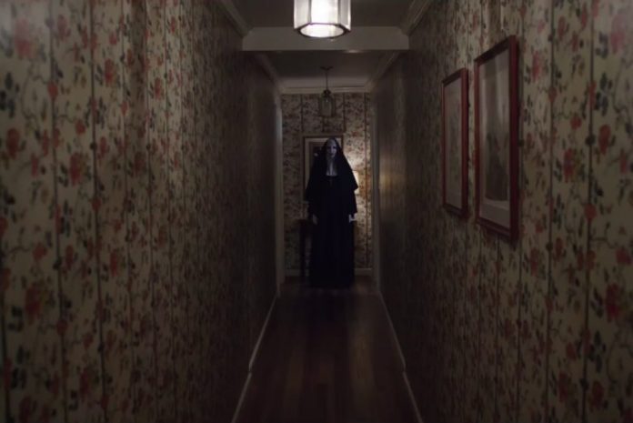 Best Horror Movies of All Time