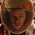 A Compilation of The 10 Best Sci Fi Movies of All Time